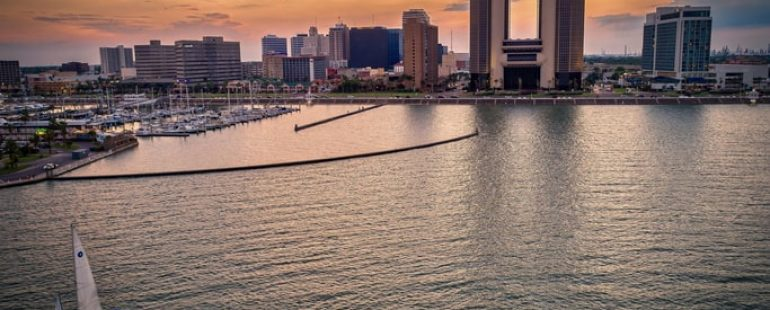 Moving to Corpus Christi? Here are 5 Reasons to Consider It!