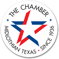 Midlothian Chamber of Commerce