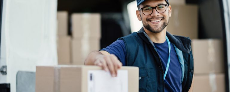 Advantages of Hiring an Insured Moving Company